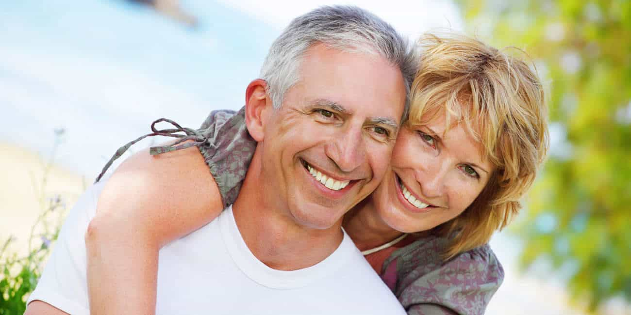 Wills & Trusts happy-couple Estate planning Direct Wills Hanwell